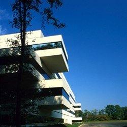 homepg-architectural-250x250