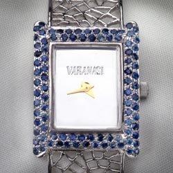 homepg-jewelry-250x250