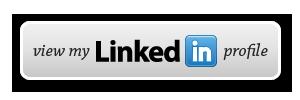 Frank Peluso on Linkedin