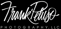 Frank Peluso Photography New Jersey